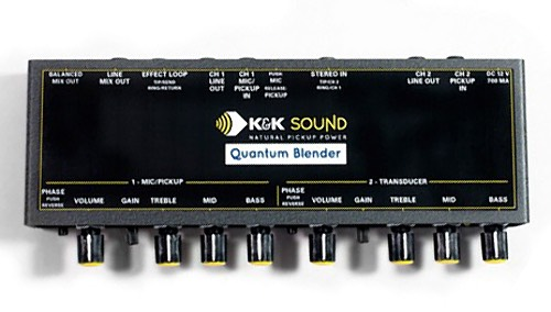 kk_quantum_blender_top